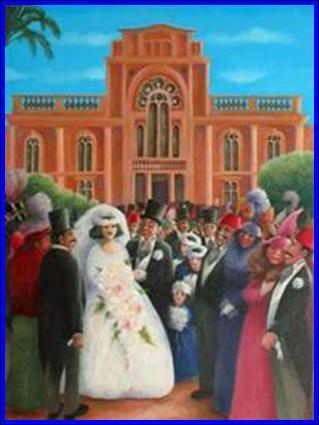site rencontre mariage musulman canada Grenoble